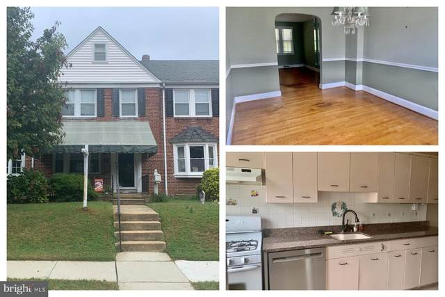 424 Overbrook Road, BALTIMORE, MD 21212 (#MDBC2000131) :: The Gus Anthony Team