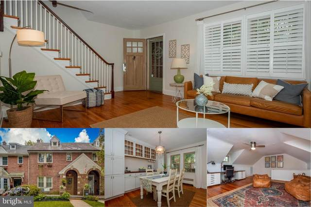 217 Dunkirk Road, BALTIMORE, MD 21212 (#MDBC2000133) :: The Gus Anthony Team