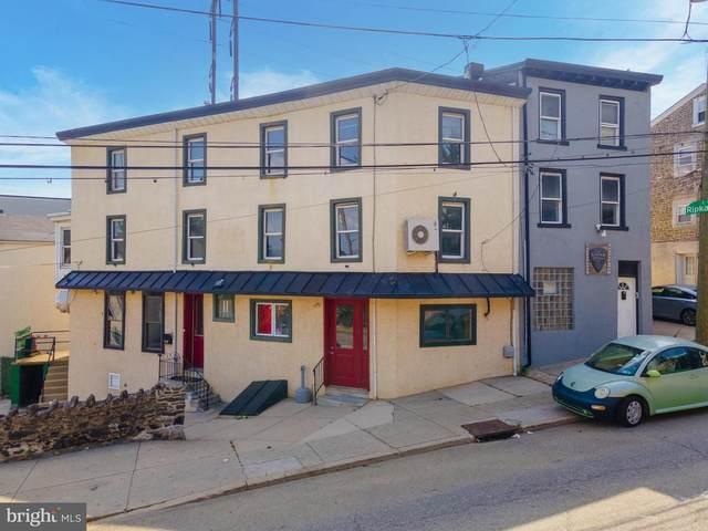 4630 Umbria Street, PHILADELPHIA, PA 19127 (#PAPH2000830) :: The Mike Coleman Team