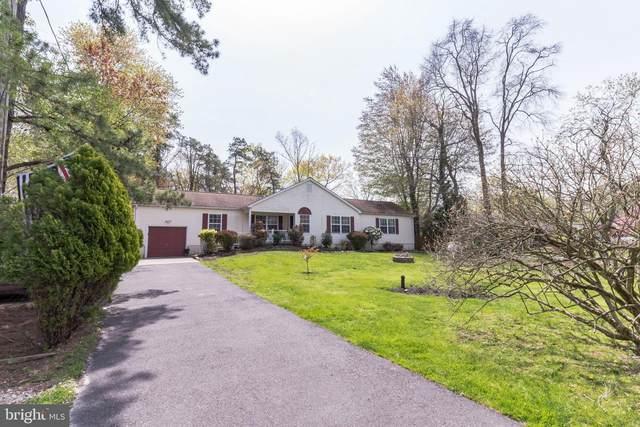 2282 Camilla Avenue, ATCO, NJ 08004 (#NJCD2000206) :: The Schiff Home Team