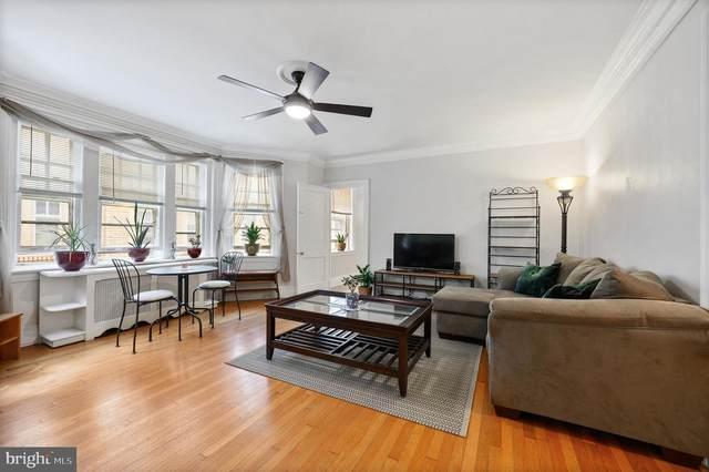 4643 Pine Street C411, PHILADELPHIA, PA 19143 (#PAPH2000856) :: Jason Freeby Group at Keller Williams Real Estate