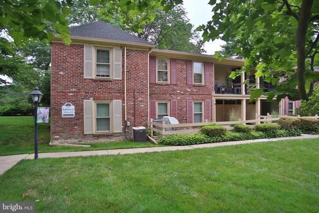 101 Macklenburg Drive, BLUE BELL, PA 19422 (#PAMC2000296) :: The Schiff Home Team