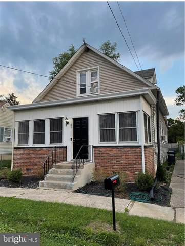 36 4TH Avenue, HAMILTON, NJ 08619 (#NJME2000180) :: Blackwell Real Estate
