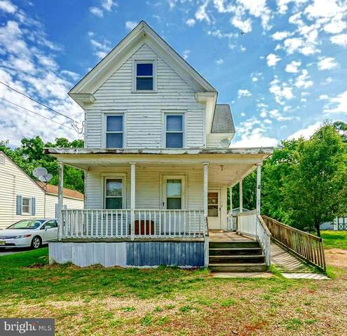1308 Canal Street, MILLVILLE, NJ 08332 (#NJCB2000066) :: Blackwell Real Estate