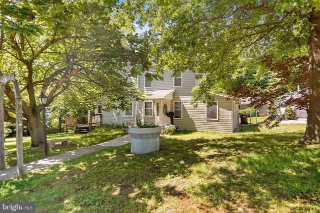 4924 Ridge Avenue, FEASTERVILLE TREVOSE, PA 19053 (#PABU2000268) :: Colgan Real Estate