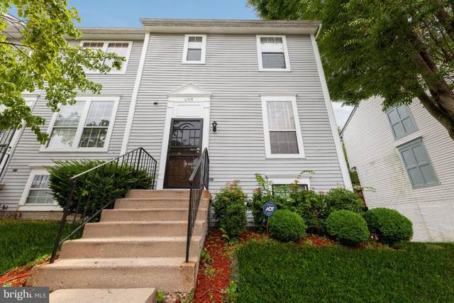 6719 Mountain Lake Place, CAPITOL HEIGHTS, MD 20743 (#MDPG2000268) :: Corner House Realty