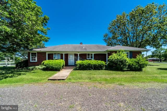 217 N Willow Street, LANDISVILLE, NJ 08326 (#NJAC2000032) :: Murray & Co. Real Estate