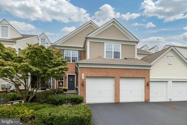 654 Churchill Road, CHESTER SPRINGS, PA 19425 (#PACT2000109) :: Tom Toole Sales Group at RE/MAX Main Line