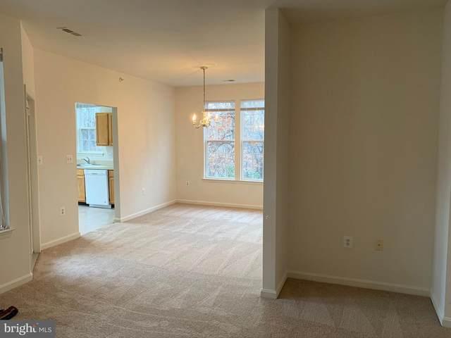 9800 Leatherfern Terrace 302-254, GAITHERSBURG, MD 20886 (#MDMC2000267) :: Dart Homes