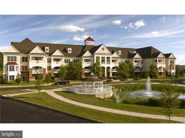 3102 Meridian Boulevard, WARRINGTON, PA 18976 (#PABU2000288) :: The Matt Lenza Real Estate Team