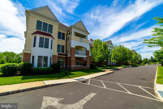 3217 Meridian Boulevard, WARRINGTON, PA 18976 (#PABU2000290) :: The Matt Lenza Real Estate Team