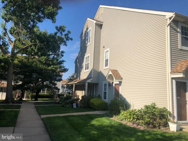 1603 Aberdeen Lane, BLACKWOOD, NJ 08012 (#NJCD2000117) :: The Matt Lenza Real Estate Team