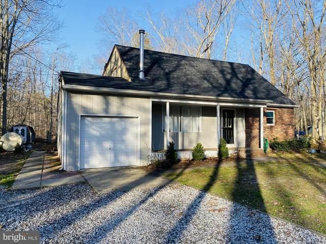 6169 Laurel Street, MAYS LANDING, NJ 08330 (#NJAC2000034) :: Murray & Co. Real Estate