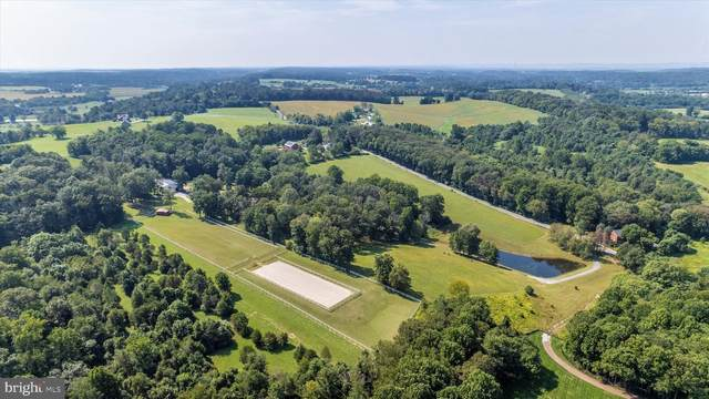 24701 Old Hundred, DICKERSON, MD 20842 (#MDMC2000289) :: The Lutkins Group