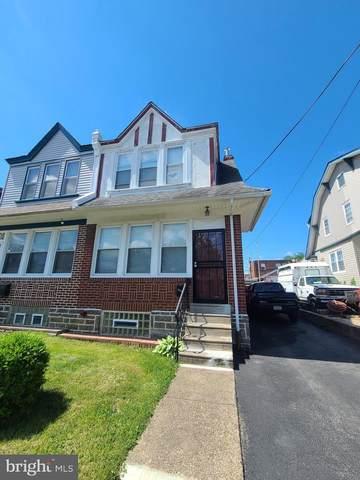 1912 Stanwood Street, PHILADELPHIA, PA 19152 (#PAPH2000964) :: Sunrise Home Sales Team of Mackintosh Inc Realtors