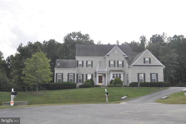 17305 Will Court, ACCOKEEK, MD 20607 (#MDPG2000225) :: The Sky Group