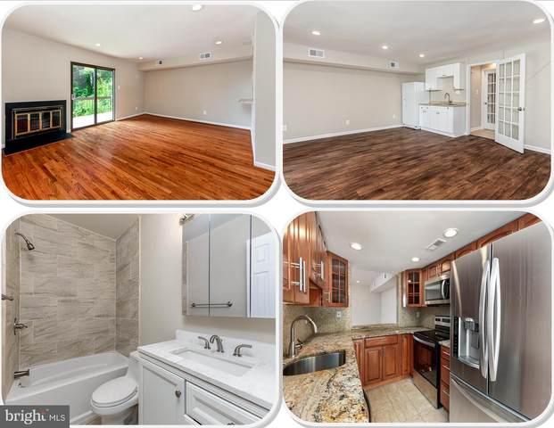 39 Penny Lane, BALTIMORE, MD 21209 (#MDBC2000334) :: Eng Garcia Properties, LLC