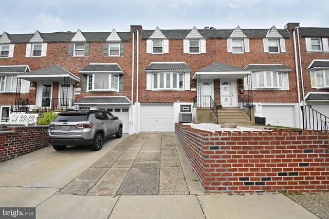 12410 Rambler, PHILADELPHIA, PA 19154 (#PAPH2000645) :: ERA Martin Associates   Shamrock Division