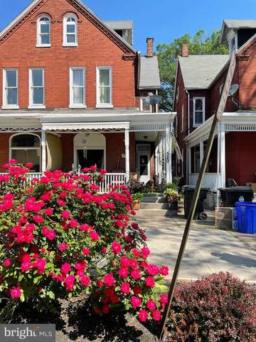 520 Emerald Street, HARRISBURG, PA 17110 (#PADA2000108) :: The Mike Coleman Team