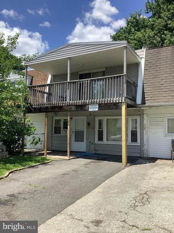 2602 Peoples Street, CHESTER, PA 19013 (#PADE2000222) :: Ramus Realty Group