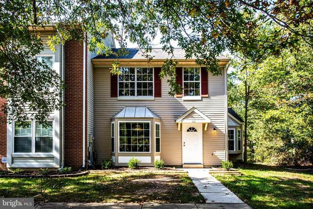 6211 Seal Place, WALDORF, MD 20603 (#MDCH2000059) :: Corner House Realty