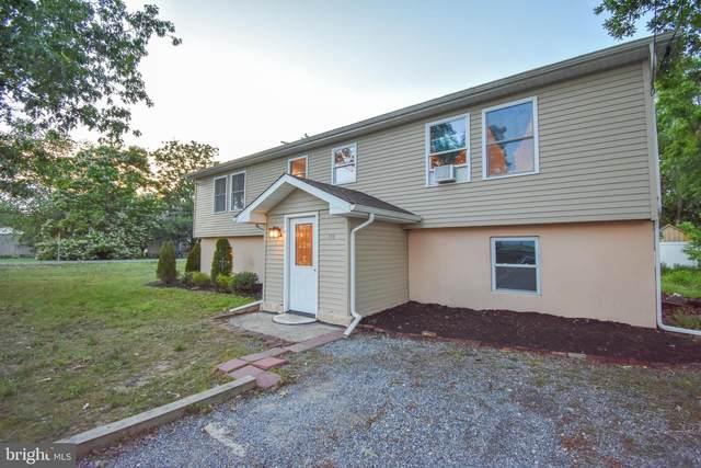 700 Calhoun Avenue, MAYS LANDING, NJ 08330 (#NJAC2000036) :: Murray & Co. Real Estate