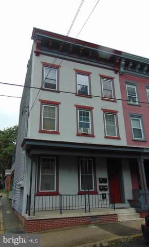 801 W Market Street, POTTSVILLE, PA 17901 (#PASK2000023) :: The Matt Lenza Real Estate Team