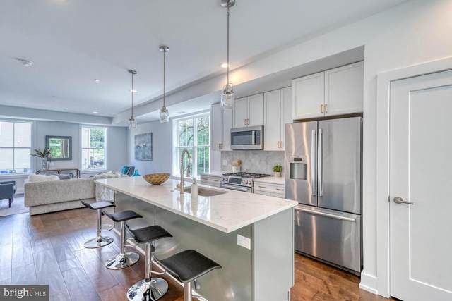 6700 Cinnaminson Court, PHILADELPHIA, PA 19128 (#PAPH2001086) :: ExecuHome Realty