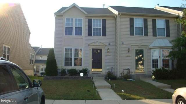 2670 Rainy Spring Court, ODENTON, MD 21113 (#MDAA2000350) :: Bowers Realty Group