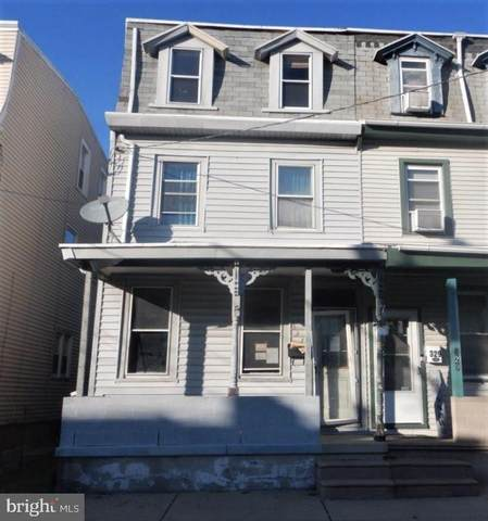 327 Middlesex Street, GLOUCESTER CITY, NJ 08030 (#NJCD2000161) :: Sail Lake Realty