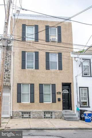 3811 Sharp Street, PHILADELPHIA, PA 19127 (#PAPH2001110) :: Sunrise Home Sales Team of Mackintosh Inc Realtors