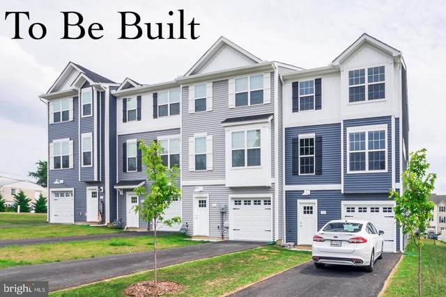 51 Coop Lane, HANOVER, PA 17331 (#PAYK2000165) :: The Mike Coleman Team