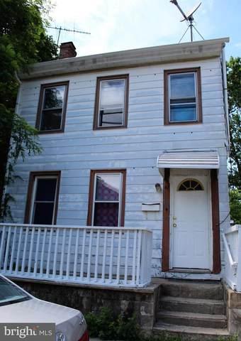 47 Olive Street, SALEM, NJ 08079 (#NJSA2000042) :: Colgan Real Estate