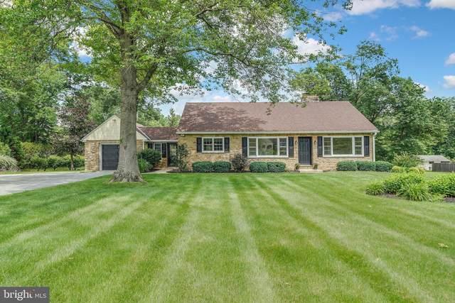19 Wildwood Drive, MALVERN, PA 19355 (#PACT2000264) :: Blackwell Real Estate