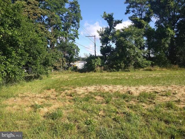 1500 Randolph, HARRISBURG, PA 17104 (#PADA2000130) :: The Joy Daniels Real Estate Group