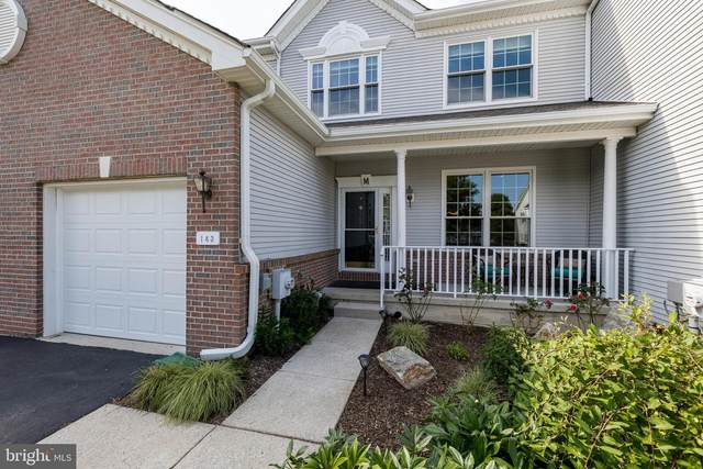 143 Lydia Lane, WEST CHESTER, PA 19382 (#PACT2000266) :: The Mike Coleman Team