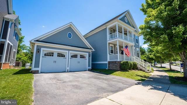 17197 Camellia Drive, RUTHER GLEN, VA 22546 (#VACV2000010) :: Crews Real Estate