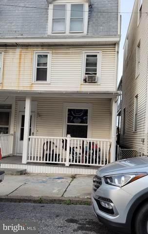 526 N 2ND Street, STEELTON, PA 17113 (#PADA2000146) :: Blackwell Real Estate
