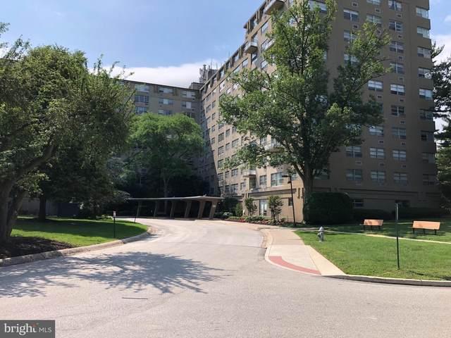 1030 E Lancaster Ave. #216, BRYN MAWR, PA 19010 (#PADE2000262) :: The Matt Lenza Real Estate Team