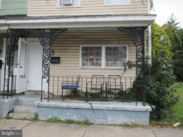 570 York Street, BURLINGTON, NJ 08016 (#NJBL2000151) :: The Mike Coleman Team