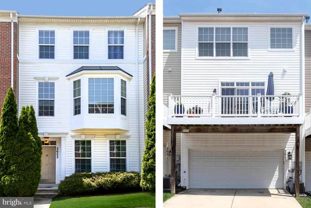 2653 Didelphis Drive, ODENTON, MD 21113 (#MDAA2000384) :: Bruce & Tanya and Associates