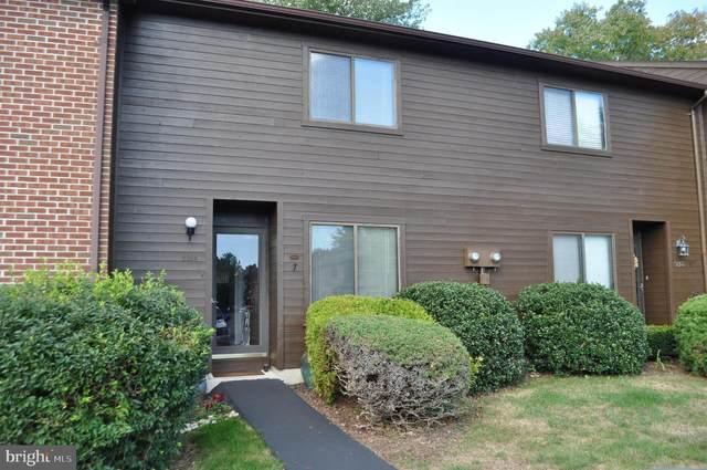 2304 Village Road, ORWIGSBURG, PA 17961 (#PASK2000036) :: The Joy Daniels Real Estate Group