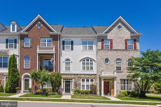 42462 Ringneck Place, BRAMBLETON, VA 20148 (#VALO2000344) :: RE/MAX Advantage Realty