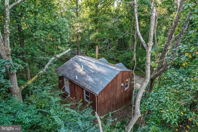 35 Saint Andrews Lane, CHESTER SPRINGS, PA 19425 (#PACT2000193) :: Keller Williams Real Estate