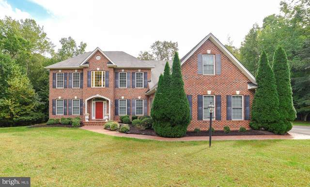 7790 Locust Place, PORT TOBACCO, MD 20677 (#MDCH2000095) :: The Maryland Group of Long & Foster Real Estate