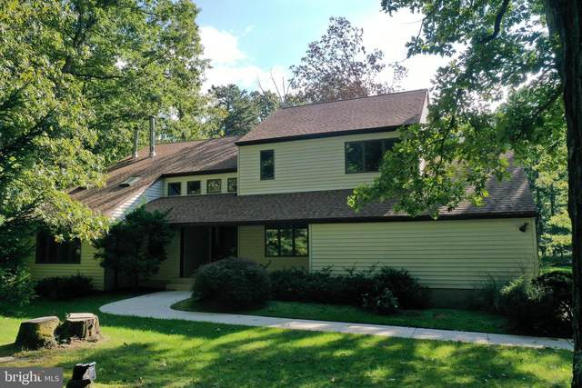 882 Whitehall Road, NEWFIELD, NJ 08344 (#NJGL2000111) :: Tom Toole Sales Group at RE/MAX Main Line