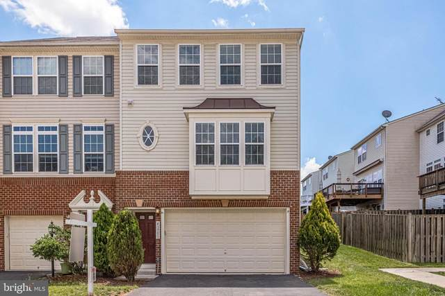 41751 Cynthia Terrace, ALDIE, VA 20105 (#VALO2000358) :: Bowers Realty Group