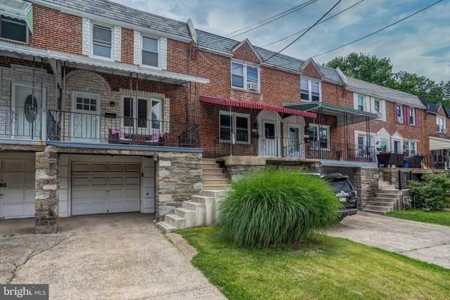177 Blanchard Road, DREXEL HILL, PA 19026 (#PADE2000290) :: Blackwell Real Estate