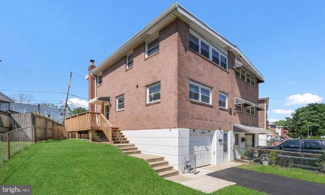 137 Crum Creek Drive, WOODLYN, PA 19094 (#PADE2000292) :: Colgan Real Estate