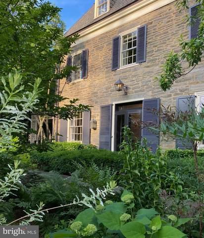46 Summit Street, PHILADELPHIA, PA 19118 (#PAPH2001290) :: Sunrise Home Sales Team of Mackintosh Inc Realtors